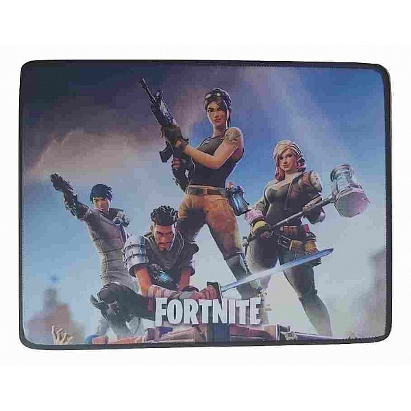Fortnite Gaming Mousepad  315 x 245 x 4mm