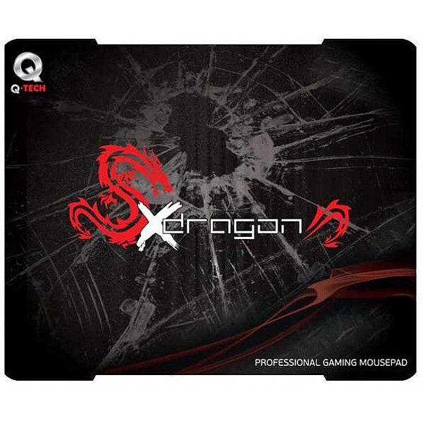 Gaming Mousepad X Dragon  G-11 (260mm*340mm)