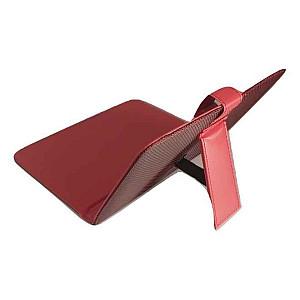 Virgo Tablet Case 8-9''