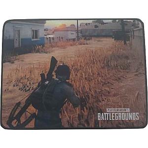 PlayerUnknown's Battlegrounds 315 x 245 x 4mm