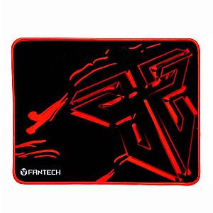 Gaming Mouse Pad FanTech MP25 Sven Μαύρο
