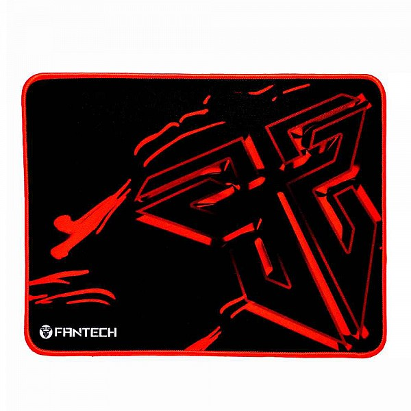 Gaming Mouse Pad FanTech MP25 Sven Μαύρο