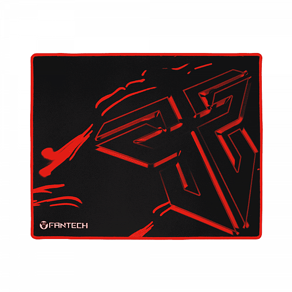 Gaming Mouse Pad FanTech Sven MP44, 440x350, Μαύρο
