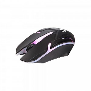 Gaming Mouse Mixie X3