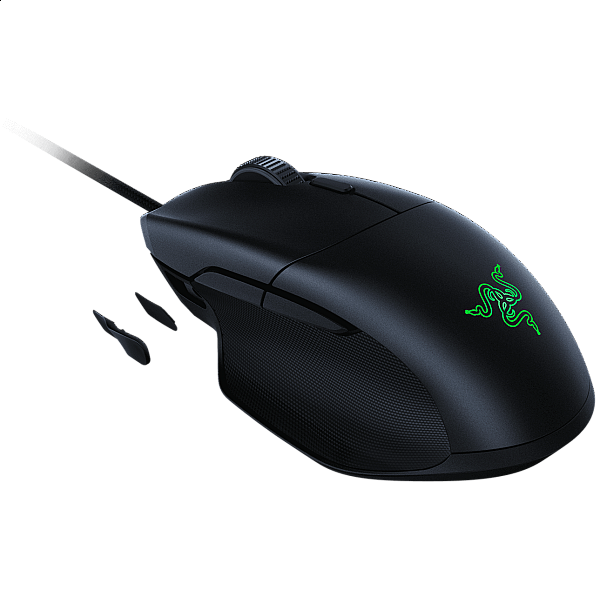 Razer Basilisk Essential (Chroma) Gaming Mouse