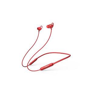 Earphone Edifier BT W200BT Red