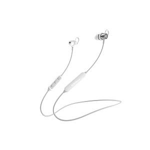 Earphone Edifier BT W200BT SE White