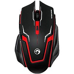 Gaming Ποντίκι MARVO M319