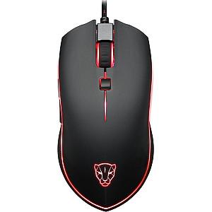 Motospeed V40 Gaming Ποντικι Mε LED